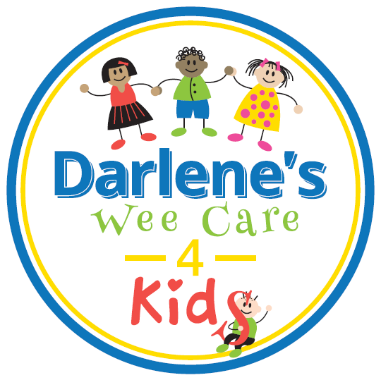 DARLENE'S WEE CARE 4 KIDS CHILD CARE LEA