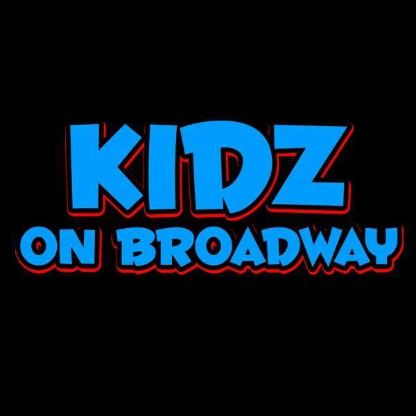 KIDZ ON BROADWAY