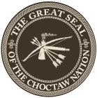 CHOCTAW NATION HEADSTART