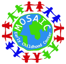 MOSAIC EARLY CHILDHOOD CENTER