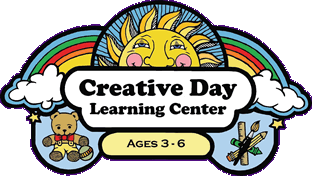 CREATIVE DAY LEARNING CENTER