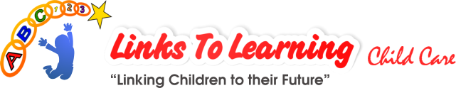 LINKS TO LEARNING CHILD CARE INC