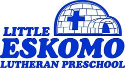 Little Eskomo Lutheran Preschool