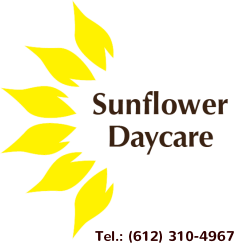 Sunflower Daycare LLC