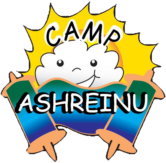 CAMP ASHREINU JUNIOR