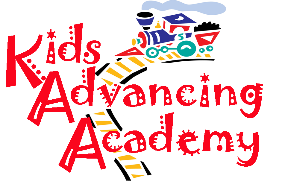 KIDS ADVANCING ACADEMY