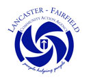 LANCASTER-FAIRFIELD CAA HEAD START - AMANDA CENTER