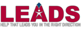 LEADS UTICA HEAD START CENTER