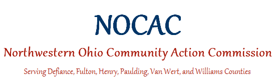 NOCAC WAUSEON HEAD START