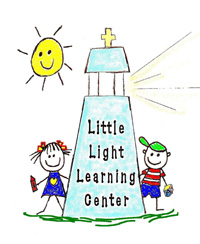 LITTLE LIGHT LEARNING CENTER