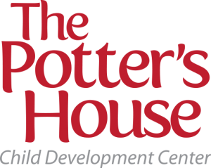 POTTER'S HOUSE CHILD DEVELOPMENT CENTER