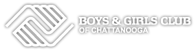 BOYS & GIRLS CLUB OF CHATTANOOGA, HIGHLA