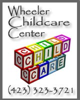 WHEELER UNITED METHODIST CHILD CARE C.