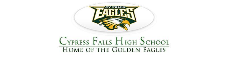 Cypress Falls High School