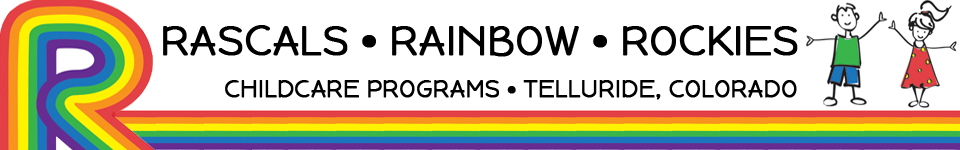 RAINBOW SCHOOL AND DAY CARE