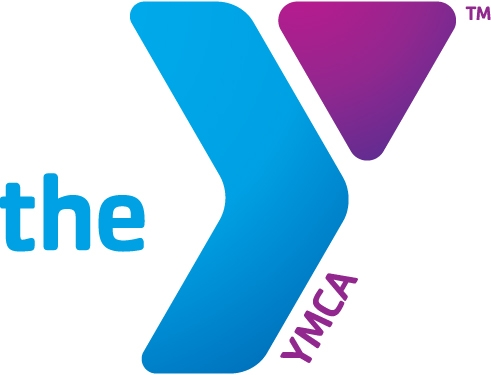 Kerr County YMCA Day Care Center