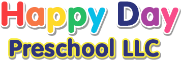 HAPPY DAY PRESCHOOL, LLC