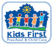 KIDS FIRST LLC