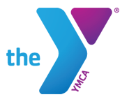 YMCA OF DANE CO OLSON
