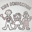 KID'S CONNECTION, INC.
