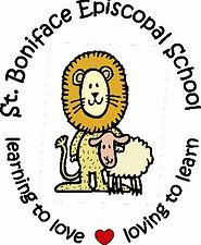 St Boniface Episcopal School