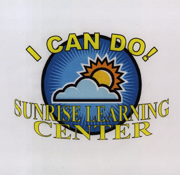 Sunrise Learning Center