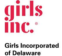 GIRLS INC. OF DE (CLAYMONT)