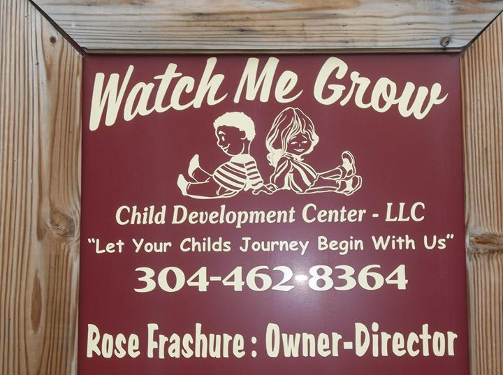 Watch Me Grow Child Development Center, LLC