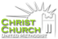 Christ Church Preschool - The Growing Place