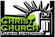Christ Church Preschool - The Growing Place