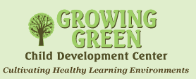 Growing Green Child Development Center