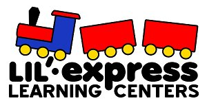 C.U.S.D.#80 LIL EXPRESS LEARNING CENTER