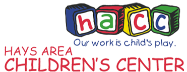 Hays Area Children's Center