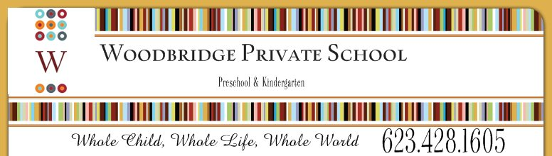 Woodbridge Private School