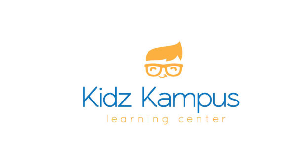 Kidz Kampus Learning Center