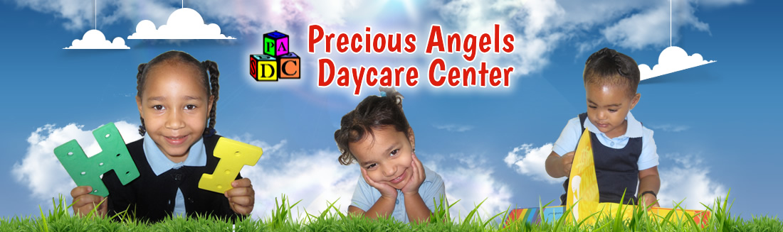 Precious Angels Daycare Center, LLC