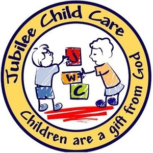 Jubilee Child Care