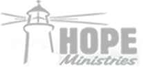 Hope 4 Kids / A Ministry of Hope Rescue Mission