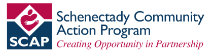 Schenectady Community Action Program/Head Start