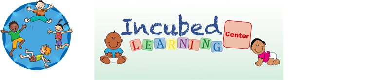 Incubed Learning Center