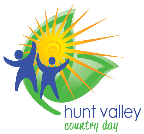 Hunt Valley Country Day