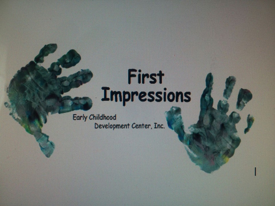 FIRST IMPRESSIONS ECDC,INC
