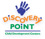 Discovery Point 68