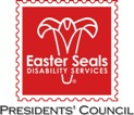EASTER SEALS CHILD DEV CTR TEEN PARENT PROG SOUTH