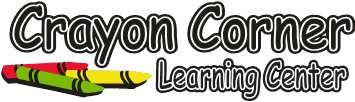 Crayon Corner Learning Center