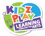 Kidz Play Learning Through the Arts