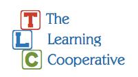 The Learning Cooperative
