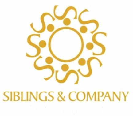 SIBLINGS & COMPANY LLC CHILD DEV. CENTER