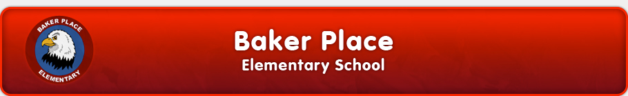 Baker Place Elementary
