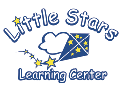 Little Stars Learning Center LLC